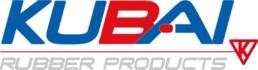 Kubai Logo